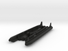 VP20003 VS4 Pro JL Rocksliders 3d printed