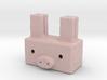 piggy.wrl 3d printed