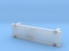 KATO MOTOR -  Loksound DirSel & Pwr Pck mount 3d printed