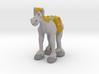 Pack Horse 3d printed