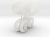 Looper 3d printed