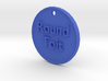 roundtoit 3d printed