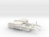 Dual-VickersK-Assem.v3 3d printed