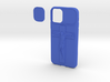 IPhone 11 Pro Max Jesus Christ Cover Light 3d printed