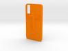Huawei P30 Lite Case 3d printed