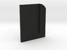 UECUL-BD-05 3d printed