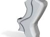 carniflex Grip 3d printed