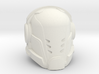 Paladin helmet 40mm High 3d printed