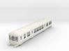 o-32-br-class-100-dmu-dtcl-batch2 3d printed