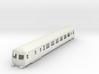 o-43-cl126-driver-brake-coach-leading 3d printed