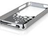 IPhone 5S Case CHEM 3d printed