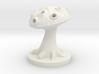 Fungi - Shrieker 3d printed