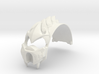 Mask For Print 3d printed