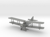 1/144 Armstrong Whitworth FK8 3d printed