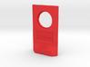 MomTwall-USN_1.0.0 v1 3d printed