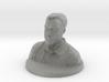 Hannes (OBJ) 3d printed