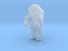 1/87 Scale Jim Suit Deep Dive 3d printed