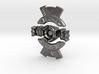 GT-24 Matrix Core & Filler Upgrades 3d printed
