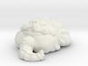 Dragon Blob 3d printed