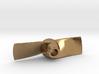 Propeller d40 h30 2blatt 3d printed