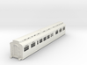0-43-lswr-d1869-dining-saloon-coach-1 3d printed