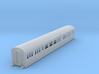 0-148fs-lswr-sr-conv-d1319-dining-saloon-coach-1 3d printed