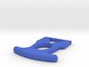 R40 Priming Handle for Nerf Hyper Rush-40 3d printed