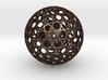 Thinking balls 3d printed