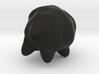 Sheep Hollow (Smaller) 3d printed