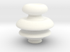 Chess Piece 2 3d printed