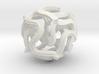 Cruxoid2.0 3d printed