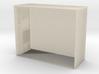 Mac IIci 3d printed