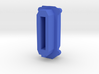 topstructure_4 3d printed
