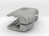 Custom Grip for RG88 signal gun 3d printed