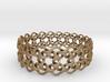 Bracelet V 3d printed