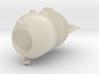 pig_zodiac  3d printed