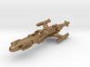 Privateer Impala Class Cruiser 3d printed