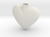 heart thing2 3d printed