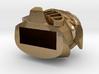 MadBot USB cap 3d printed