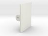 JDH-spacer_servo_speed.stl 3d printed