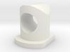 JDH-tray_pin.stl 3d printed