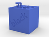 flowerBox 3d printed