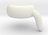 Scooncap 3d printed