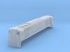 CIE Class 071 N Scale 3d printed