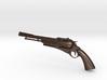 gun 3d printed