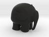 flyingelephant 3d printed