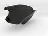 RhinoTest 3d printed