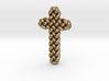 Celtic Knots 06 3d printed
