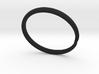 Ring OpenSeal 3d printed