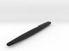 Pen 2_2 3d printed
